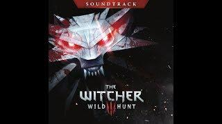 All Witcher 3 Soundtracks Played At Once (Mashup)