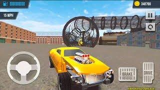 New Update Extreme Car Sports - Racing & Driving Simulator 3D- New Vehicle Unlocked Android Gameplay