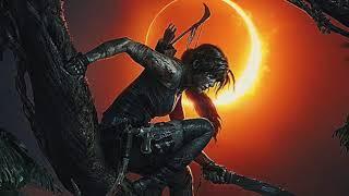 Shadow of the Tomb Raider - Credits Soundtracks