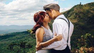 Celtic Music – A Celtic Romance | Beautiful Fantasy Soundtrack