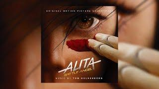 Alita: Battle Angel - Motorball (Original Soundtrack)
