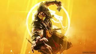 The Immortals - Techno Syndrome (Launch Trailer Song) | Mortal Kombat 11 Full Soundtrack