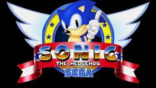 My Top 10 Video Game Soundtracks