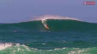 SURFING DEPORTE EXTREMO//SURFING EXTREME SPORTS