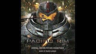 Pacific Rim || OST Dark Soundtrack || MAIN THEME