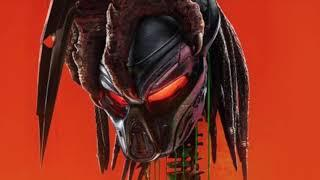 The Arrival - The Predator 2018 Original Motion Picture Soundtrack - Henry Jackman