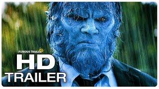 NEW UPCOMING MOVIES TRAILER 2019 (This Week's Best Trailers #9)