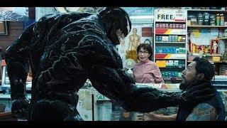 Venom Trailer 2 Official Music | Ghostwriter Music - Desolator | Soundtrack / Theme Song #2