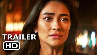 YOU Official Trailer (2018) Netflix