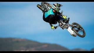 Motocross Is Awesome | Motocross Motivation 2018