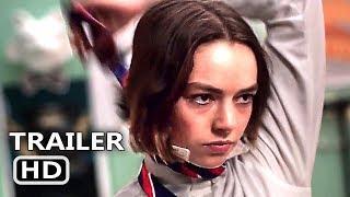 ATYPICAL Season 2 Official Trailer (2018) Netflix Series HD