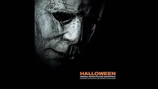 Halloween (2018) - Full Soundtrack OST