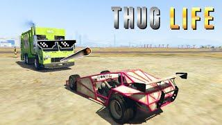 GTA 5 Thug Life Funny Videos Compilation #84 (GTA 5 WINS & FAILS Funny Moments)