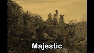 Unreleased Tracks / Soundtracks & Scores - 06. Majestic