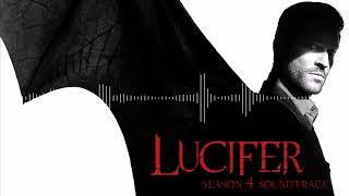 Lucifer Soundtrack S04E09 We Come Together by Regina Price
