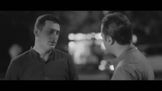«Լյուդվիգ անունով ոզնին» ֆիլմի Soundtrack - Sona Rubenyan   «Lyudvig Anunov Voznin» Soundtrack