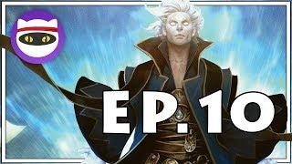 MTG Arena - Funny Moments & Highlights Ep. 10 - Magic the Gathering Arena