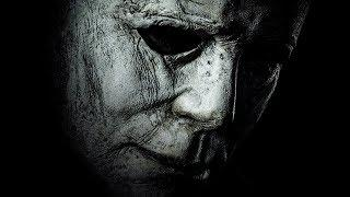 Halloween - Full Soundtrack - (2018)
