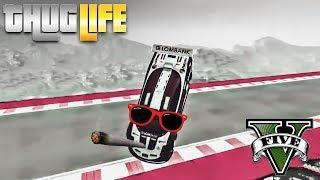 GTA 5 Thug Life Funny Videos Compilation ( GTA 5 Wns & Fails, Funny Moments ) #38