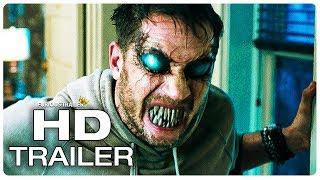 TOP UPCOMING SCIENCE FICTION MOVIES Trailer (2018/2019)