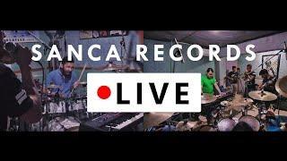 LIVE RECORD!!! | Soundtrack Si Doel Anak Sekolahan Cover by Sanca Records