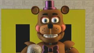 Funny FNaF Moments (TRY NOT TO LAUGH)