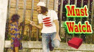 Dr Lony Bangladeshi Prank | শীতের চাদর | New Bangla Funny Video | Dr Lony Bangla Fun