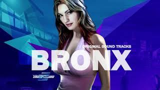 Need For Speed Underground 2 | Original SoundTracks | The Bronx