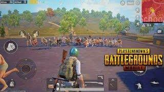 PUBG MOBILE | FUNNY FAILS & WTF MOMENTS | PUBG MOBILE EPIC MOMENTS & FUNNY FAILS & BUGS, GLITCHES