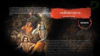 Radha krishn Soundtracks 49 - Various Themes 8