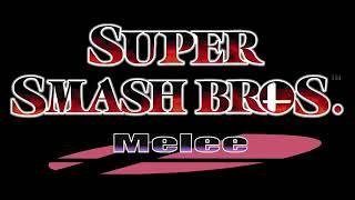 Mother Super Smash Bros Melee Soundtrack