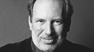 HANS ZIMMER: Top 10 FILM Soundtracks(Ranked)