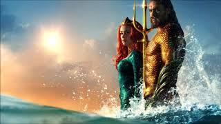 Trailer Music Aquaman (Official) - Soundtrack Aquaman (Theme Song - Epic Music)