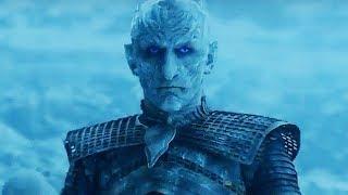 Game of Thrones Season 8 - Official Teaser Trailer (2019) - HBO, GoT Final Season