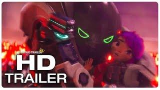 NEW UPCOMING MOVIE TRAILERS 2018 (Weekly #33)