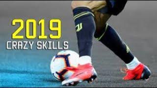 Football Skills And beautiful soundtracks