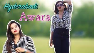 Hyderabadi Awara Gang Latest 2019 Kirak Funny Comedy    Hyderabadi Stars
