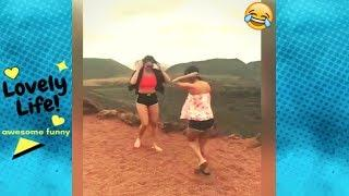 Funny Videos 2019 | Funny People, Funny Fails and Epic Vines | EP28 | Lovely Life Vines