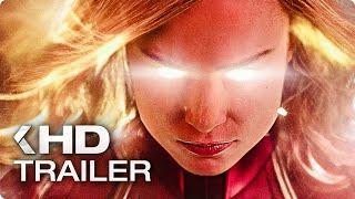 Neue Kino Filme im MÄRZ 2019 (Trailer)