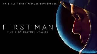 """""""Apollo 11 Launch (from First Man)"""" by Justin Hurwitz"""