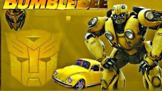 El Mensaje de Steve Jablonsky Creador de los Soundtracks de Transformers Movie Verse
