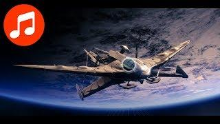 DESTINY 2 Music ???? Orbit Music (Relaxing Gaming Music | Destiny 2 Soundtrack | OST)