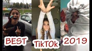 Best Funny Tik Tok Videos Milion View #6
