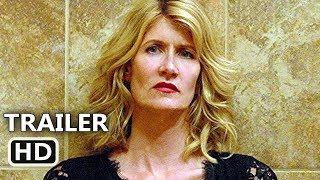 THE TALE Official Trailer (2018) Laura Dern, Thriller Movie HD