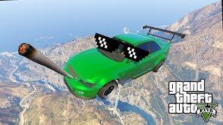 GTA 5 Thug Life #158 (GTA 5 Funny Moments)