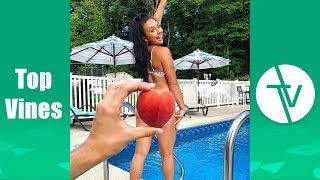 Funny Beyond Vines Compilation September 2018 Part 1 | New Best Instagram Videos Compilation