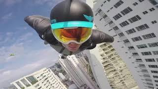 10 Minutes of the Most Extreme Sports [HD]