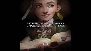 Pathfinder Kingmaker - Video Game Soundtrack
