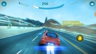 Cartoon For Kids - Sports Car Racing Games Extreme, Real Car Racing