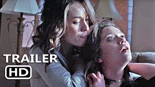 HIDDEN INTENTIONS Official Trailer (2019) Thriller Movie